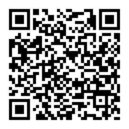 微信扫码收HR回复