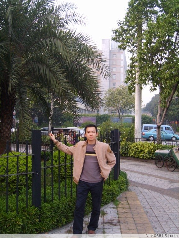 风轻扬曾经在2009-10-17访问过该日志