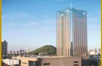 杭州金马国际酒店有限公司