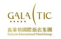 江西嘉莱特和平国际酒店有限公司