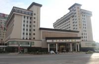 惠阳区世纪华园大酒店