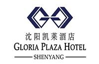 沈阳凯莱酒店