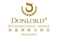 广州市鼎龙国际大酒店有限公司
