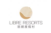上海美兰湖复华丽朗度假村 Libre Resorts Shanghai Meilan Lake