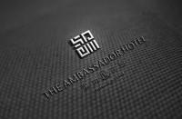 重庆渝州酒店管理有限公司