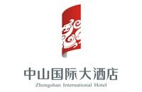 杭州龙胜控股集团有限公司