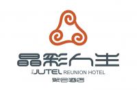 晶彩人生聚会酒店 · 苏州西山岛店
