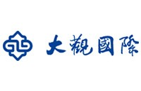 北京大观园酒店有限责任公司