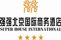 强强(北京)国际商务酒店有限公司