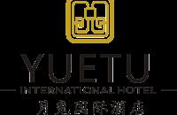 江西月兔国际酒店有限公司