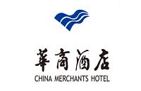 漳州华商酒店有限公司