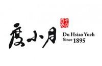 上海度小月餐饮管理有限公司