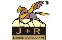 香港JR酒店设计集团