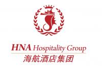 海南海航国际酒店管理股份有限公司