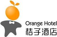桔子酒店管理(中国)有限公司