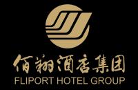 厦门佰翔酒店集团有限公司