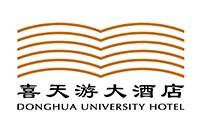 上海喜天游大酒店有限公司