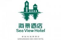 秦皇岛海景酒店有限公司