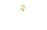 深圳华侨城洲际大酒店