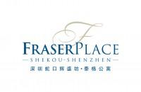 深圳市泰格公寓管理有限公司