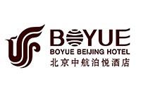 北京中航泊悦酒店