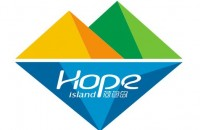 珠海市荷包岛旅游开发有限公司