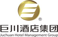 天津巨川酒店管理集团有限公司