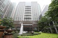 广州市嘉逸国际酒店有限公司