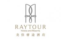 龙佳睿途酒店