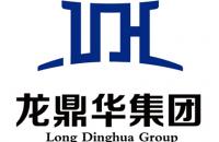 北京龙鼎华投资集团有限责任公司