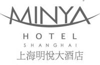 上海明悦酒店