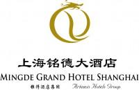 上海铭德大酒店有限公司