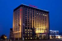 连云港华美达广场酒店