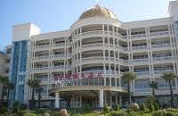 泉州崇武西沙湾假日酒店发展有限公司