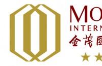 潍坊金茂国际大酒店有限公司