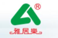 雅居乐地产置业有限公司