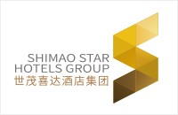 上海世茂喜达酒店管理有限公司