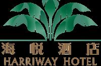成都丽池海悦酒店有限公司