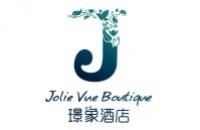桂林福达酒店管理有限公司