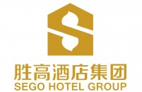 深圳市胜高连锁酒店管理有限公司