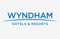 Wyndham Hotel& Resorts 温德姆酒店集团