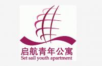 上海丰伦酒店管理有限公司