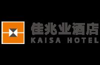 深圳市佳兆业酒店管理有限公司