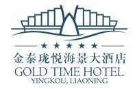 金泰珑悦海景酒店