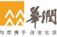 华润新鸿基物业管理(杭州)有限公司