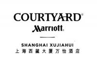 西藏大厦股份有限公司上海西藏大厦万怡酒店
