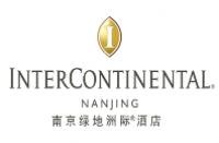 南京绿地洲际酒店