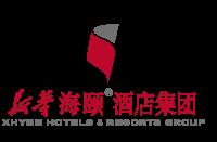 四川新华海颐酒店管理有限公司