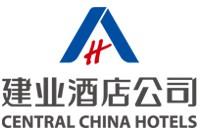 河南建业新生活酒店管理有限公司