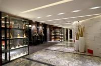 四川格兰汇酒店投资有限公司